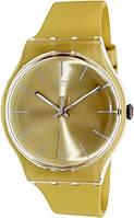 Мужские часы Swatch SUOZ119