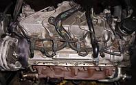Форсунка дизель электрVolvoV70 II 2.4td D52000-2007Bosch 0445110078, 0445110077, 30777314