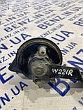 Сигнал звукової справа Mercedes W221/C216 A0055422020, фото 3