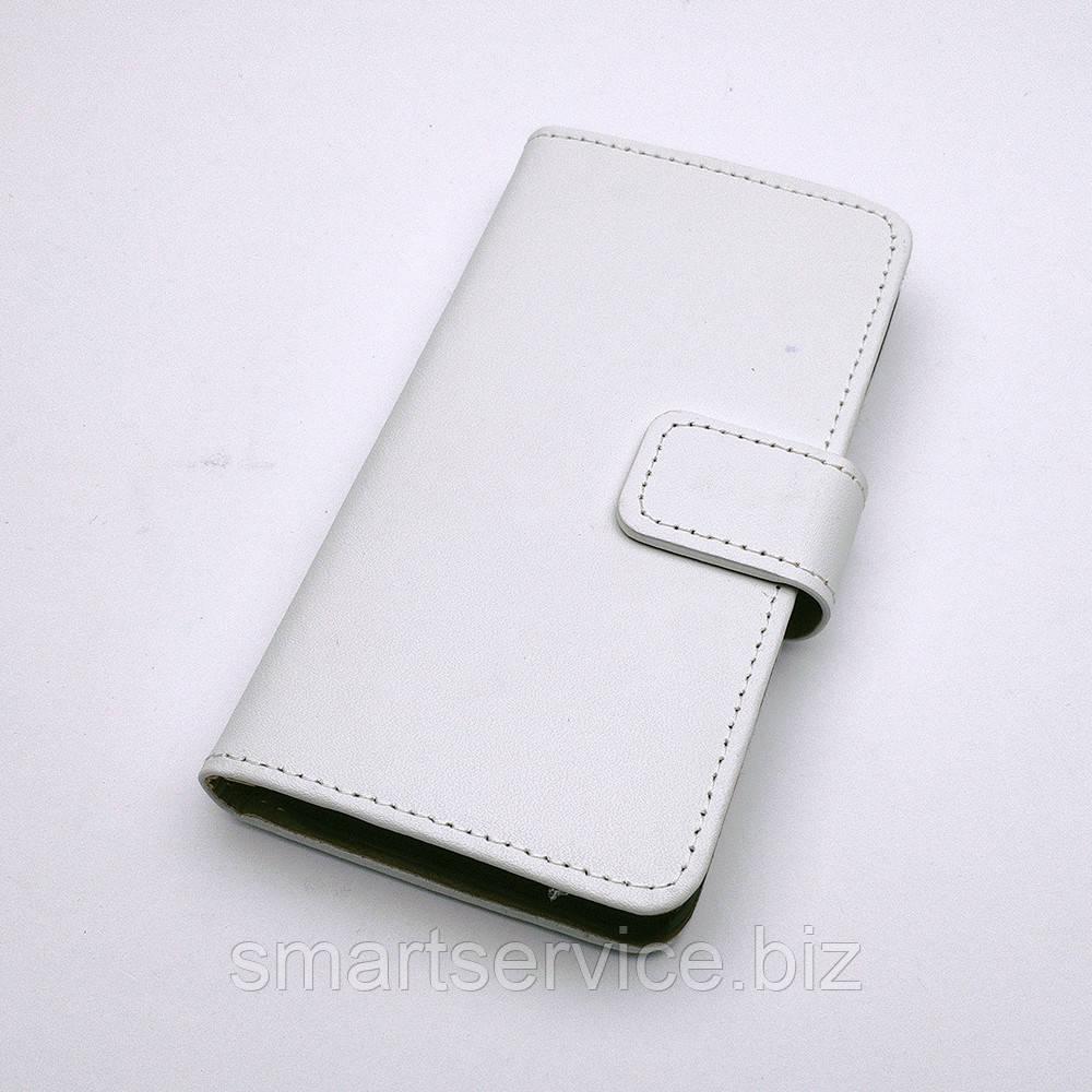 Чохол книжка для HTC One mini