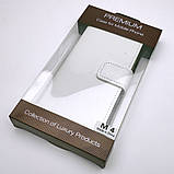 Чохол книжка для HTC One mini, фото 4