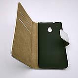 Чохол книжка для HTC One mini, фото 3