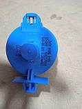 Датчик рівня води Ariston 16002376400 б\у, фото 4