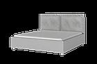 Кровать Мелани Lefort™, фото 3