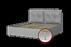 Кровать Мелани Lefort™, фото 5