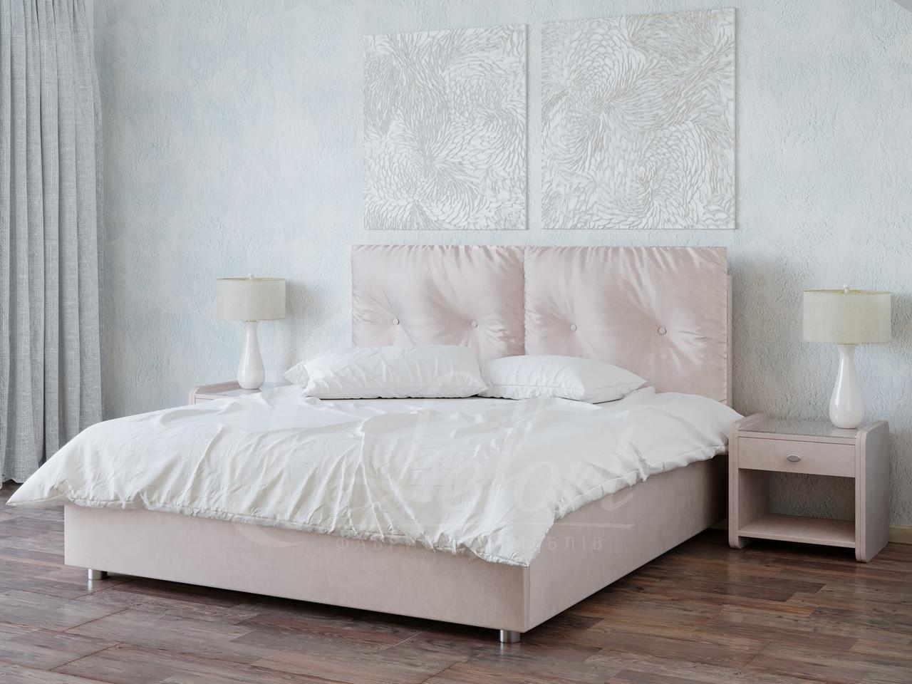 Кровать Мелани Lefort™