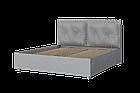 Кровать Мелани Lefort™, фото 4