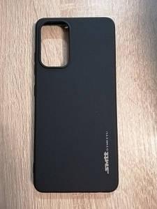 Samsung A32 4G