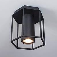 Точечный светильник Imperium Light Rodos 209114.05.05, фото 1