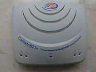 ADSL модем Callisto 821+ R2, бу
