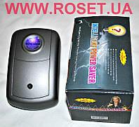 Энергосберегающее устройство Power Factor Saver