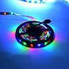 Лента светодиодная Horoz Electric NIL-RGB 5м 2А (081-002-0002)
