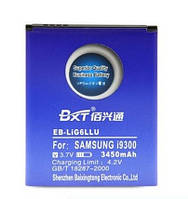 Усиленный аккумулятор Samsung Galaxy GT- i9080 Grand EB-L1G6LLU BXT Group