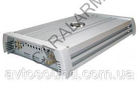 Підсилювач DLS DLS Reference CAD11 ( 1x1000W digital)