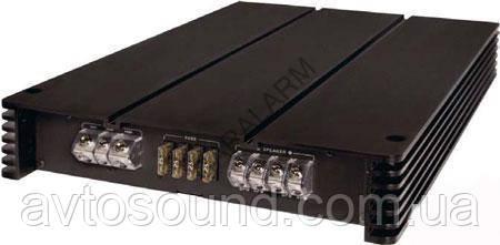Підсилювач CALCELL BST 1000.1