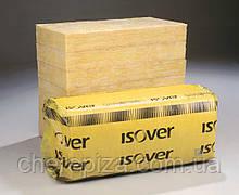 Утеплитель Изовер ISOVER Теплый дом плитный 50 мм 9.992 м.кв  14 плит