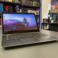 "Ноутбук Lenovo YOGA 510-14 14"" Intel Core i5-7200u/8Gb DDR4/256Gb SSD, фото 1"