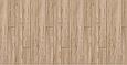 Ламинат Krono Original Super Natural Prestige 5193 Орех Альба, фото 3