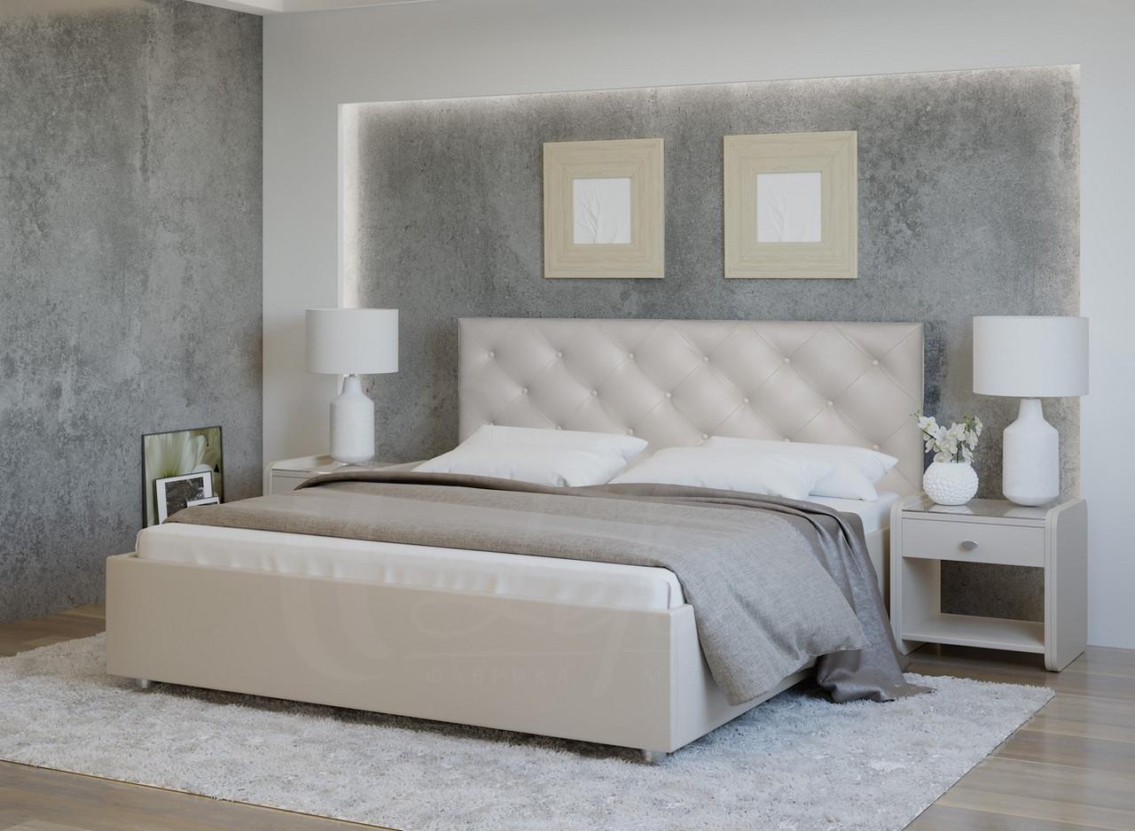 Кровать Анжели Lefort™