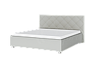 Кровать Анжели Lefort™, фото 5