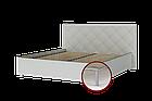 Кровать Анжели Lefort™, фото 4
