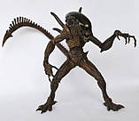 Фігурка ALIEN - DARK BROWN VER - SSS premium BIG figure - FuRyu, фото 2
