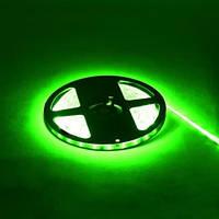 Лента светодиодная Horoz Electric AMAZON 5м 6А зелёный свет (081-005-0001)