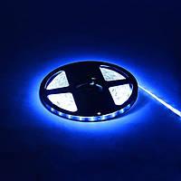 Лента светодиодная Horoz Electric NIL 5м 2А синий свет (081-002-0001)