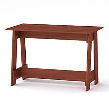 Кухонний розкладний стіл КС - 10