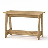 Кухонний розкладний стіл КС - 10, фото 5