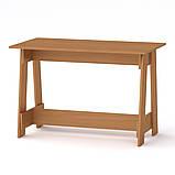 Кухонний розкладний стіл КС - 10, фото 6