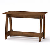 Кухонний розкладний стіл КС - 10, фото 7