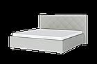 Ліжко Анжелі з підйомним механізмом Lefort™, фото 5