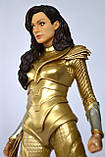 Фігурка Wonder Woman 1984 - Special Figure - FuRyu, фото 3