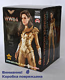 Фігурка Wonder Woman 1984 - Special Figure - FuRyu, фото 5