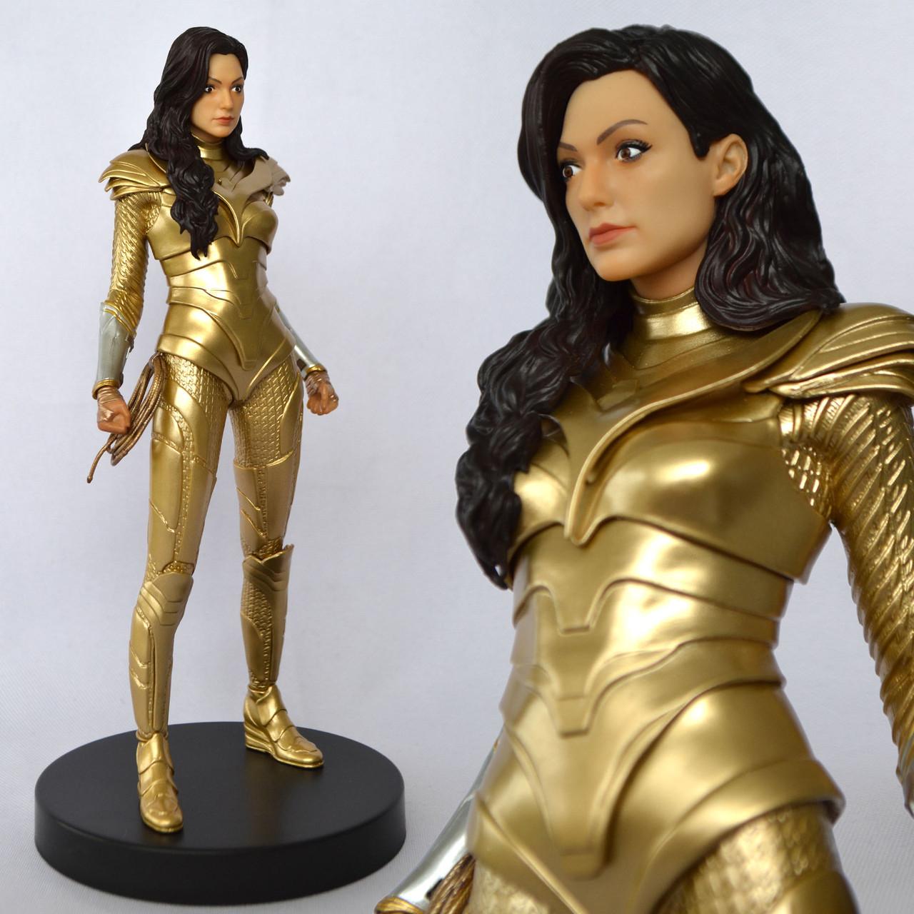 Фігурка Wonder Woman 1984 - Special Figure - FuRyu