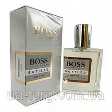 Тестер Hugo Boss Boss Bottled мужской, 60 мл