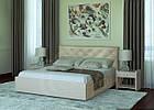 Кровать Анжели Lefort™, фото 2