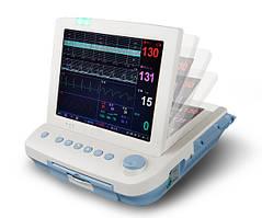 Монитор пациента Brightfield Healthcare 9000B