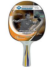Ракетка для настольного тенниса Donic Appelgren Level 200 795, КОД: 1552334