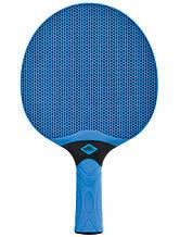 Ракетка для настольного тенниса Donic Alltec Hobby 7624, КОД: 1552579