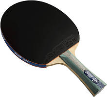 Ракетка для настольного тенниса DHS 5002 8124, КОД: 1573013