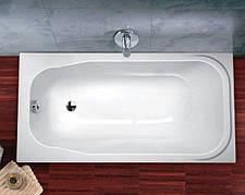 """Ванна """"KOLO"""" """"Sensa """" 160х70см. ,без ног"""
