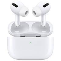 Наушники Bluetooth Borofone BE38 White