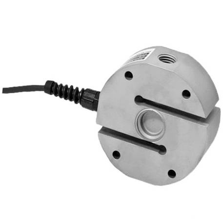 Тензометричний датчик Esit TB-3000 (3 т), фото 2