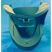 Ортопедический воротник TW002010101