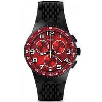 Мужские часы Swatch SUSB101