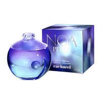 Женская парфюмированная вода Cacharel Noa Perle (Кашарель Ноа Перл) 100 мл