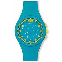 Мужские часы Swatch SUSL400
