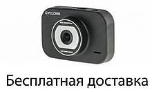Автомобильный Видеорегистратор Cyclone DVF-78 Full HD